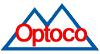 Optoco, Inc. (Canada)