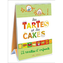 TROP BON LES TARTES