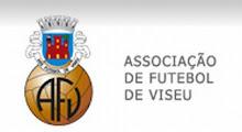 Associação de Futebol de Viseu