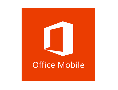Download Android Apps Office Mobile for Office 365