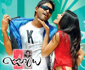 Poster Of Dangerous Khiladi (2012) In Hindi Telugu Dual Audio 300MB Compressed Small Size Pc Movie Free Download Only At worldfree4u.com
