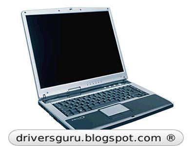 Download software driver sound windows 7