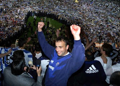 Deportivo-liga-superdepor-fotos-historicas-futbol