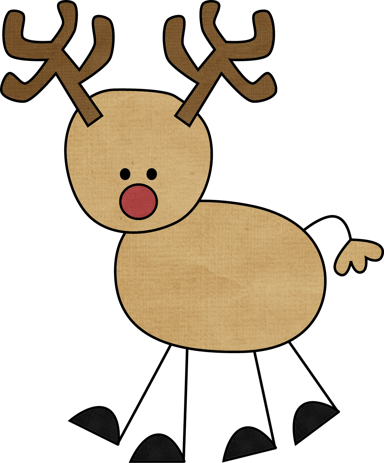 ... with 1st Grade Non Fiction Writing. on reindeer worksheets 1st grade