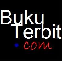 BukuTerbit.com