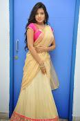 Bhavya sri glamorous photos-thumbnail-25