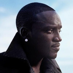 Akon - Just A Man Lyrics | Letras | Lirik | Tekst | Text | Testo | Paroles - Source: mp3junkyard.blogspot.com