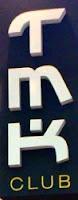 TMK Club