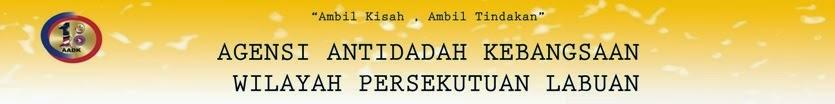 aadk Wp.Labuan