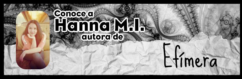 http://trancedeletras.blogspot.mx/2015/02/nuevos-talentos-hanna-mi.html