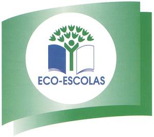 Escola Básica Carlos Ribeiro