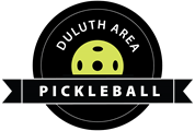Duluth Area Pickleball Association