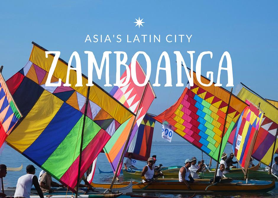 Image result for vintas of zamboanga pic
