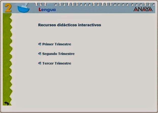 http://www.juntadeandalucia.es/averroes/centros-tic/41009470/helvia/aula/archivos/repositorio/0/74/html/datos/01_lengua/03_Recursos/lengua_rdi_trimes.htm