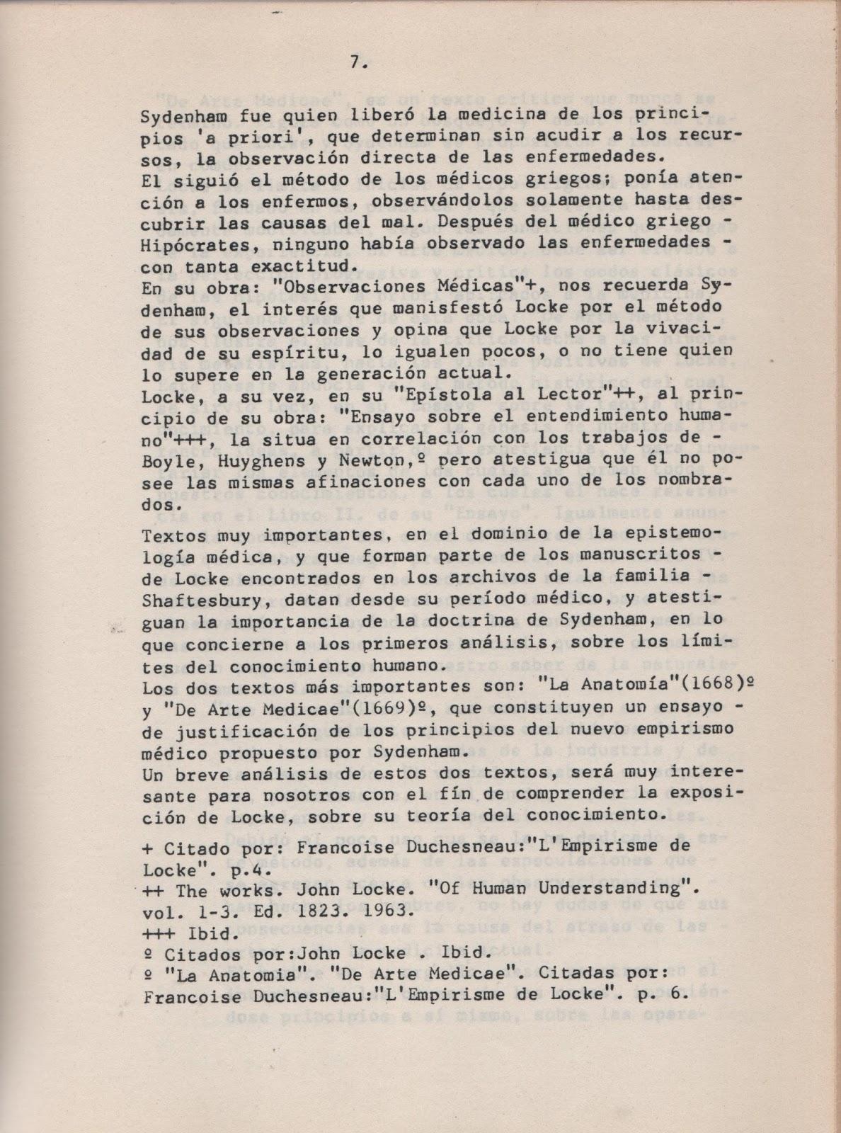Victor M. Gruber F.: DE FIGARELLI ANTONIA--JOHN LOCKE--TESIS DE ...