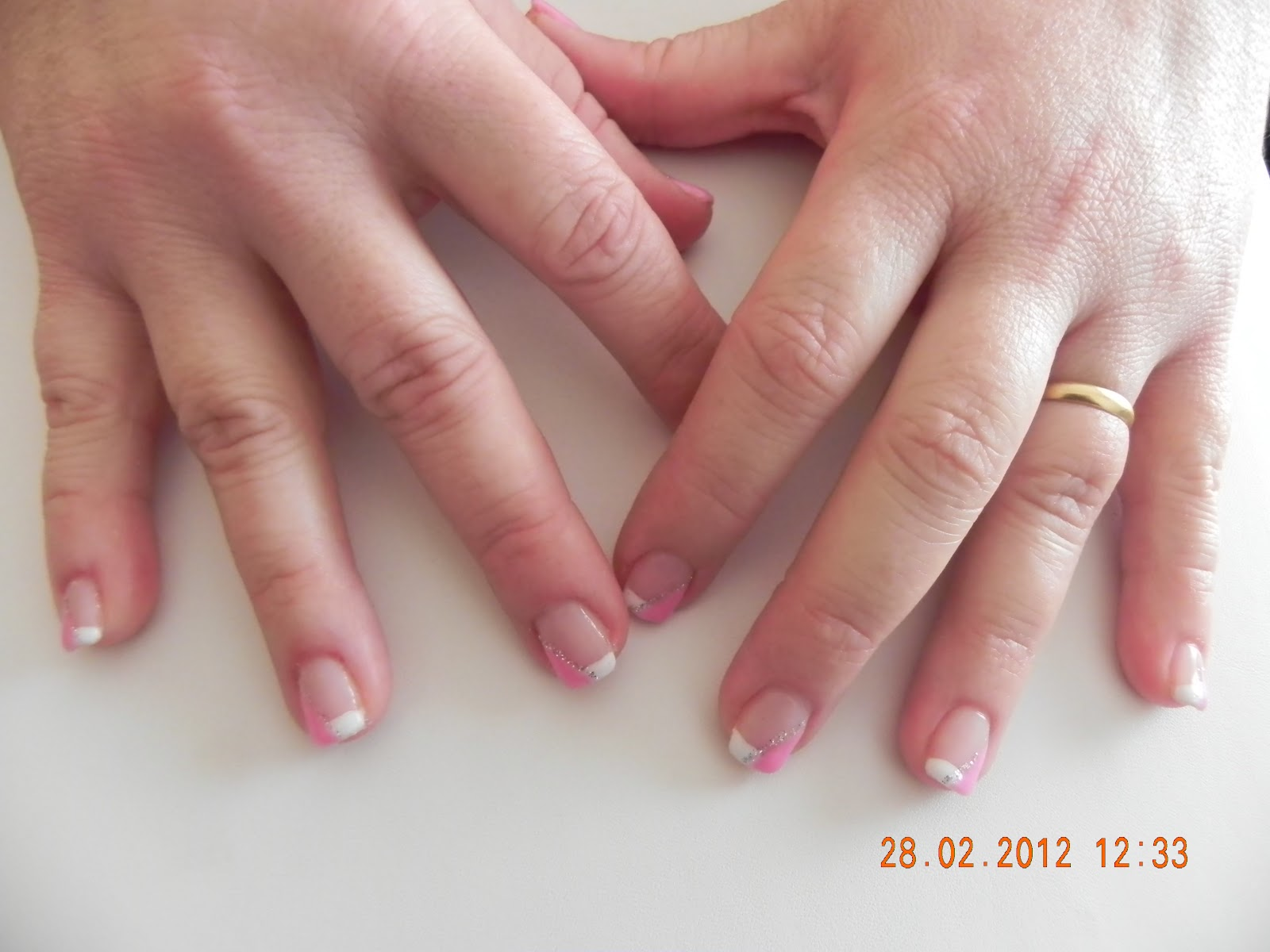 Uñas decoradas – Diseños de uñas - imagenes.in