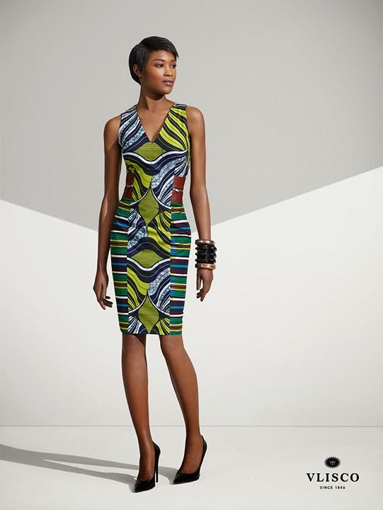 vlisco, afromoda, afrikanskie tkani, kupit, dostavka,zakazat'