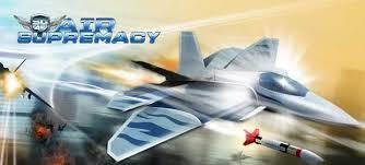 Sky Gamblers: Air Supremacy Apk v1.0.3 Full OBB