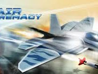Sky Gamblers: Air Supremacy Apk v1.0.3 Full OBB