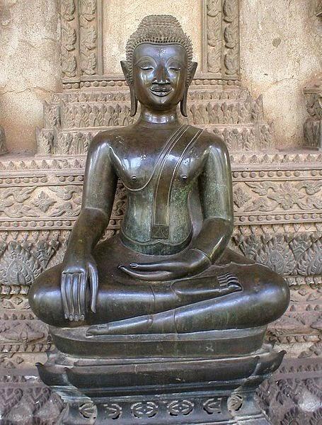 Carta acerca de experiencia con Thich Nhat Hanh