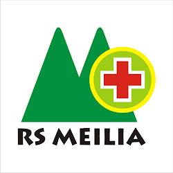 RS MEILIA