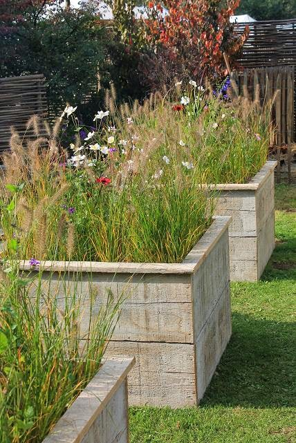 ma poubelle est un jardin avoir son petit jardin ce n 39 est. Black Bedroom Furniture Sets. Home Design Ideas