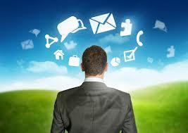 الإدارة التسويقية الكاملة, خدمات التسويق الإلكتروني, التسويق الإلكتروني لكل خدماتك, التسويق الإلكتروني لموقع الشركة, التسويق الإلكتروني لمنتجات الشركة, التسويق الإلكتروني بالشبكات الإجتماعية, تهيئة الموقع لمحركات البحث, قابلية الإستخدام, هيكلة المواقع, تكنولوجيا المعلومات, استشارات التسويق الإلكتروني, التسويق الإلكتروني الإحترافي, التسويق الإلكتروني بالمنتديات, التسويق الإلكتروني بالمدونات, التسويق الإلكتروني بجوجل بلس, التسويق الإلكتروني بالإعلانات المبوبة, التسويق الإلكتروني بالأدلة وفهارس الإنترنت, جميع خدمات التسويق الإلكتروني