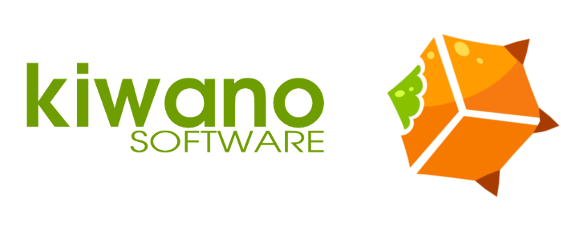 Kiwano Software