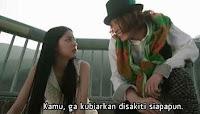 Download Kamen Rider Wizard 34 Subtitle Indonesia