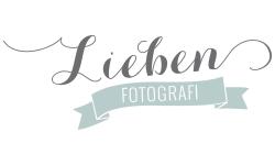 www.lieben.no