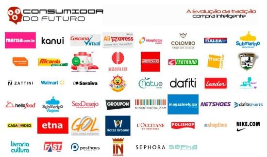 Curso Consumidor do Futuro- Economize nas compras pela internet