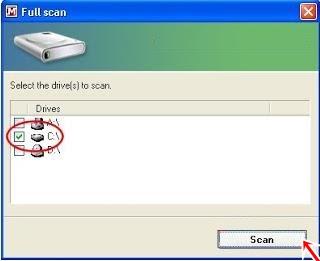 mai bun ca un antivirus