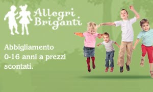 Allegri Briganti