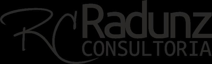 RADUNZ Consultoria