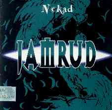 JAMRUD Nekad (1996)