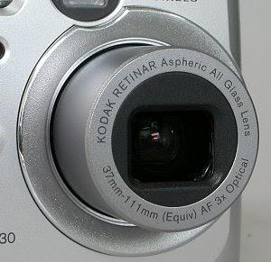¿Cómo atacar el enemigo de las cámaras digitales?