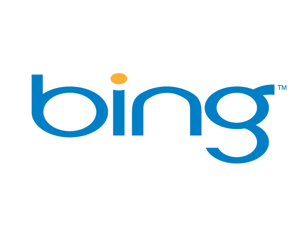Bing Gets Updated, Only the U.S. Has Access to New Style