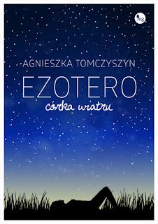 (374) Ezotero. Córka wiatru