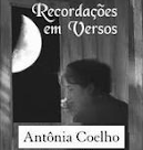 LIVRO DE ANTÔNIA COELHO