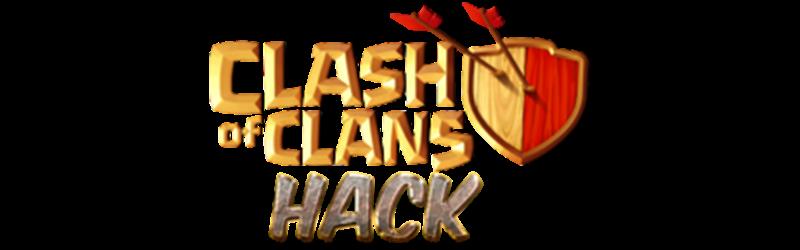 Clash of clans gemmes gratuites 2014