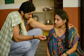 Adavi Kachina Vennela Movie stills-thumbnail-6