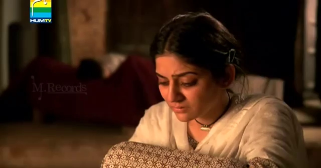 dastaan episode 19 watch online by fast speed