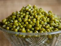 8 Manfaat Kacang Hijau Untuk Kesehatan