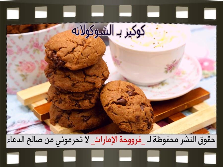 http://4.bp.blogspot.com/-Gvj_-CVCRlU/VVO0J9QTaSI/AAAAAAAAM5M/FhRAEsXamIU/s1600/1.jpg