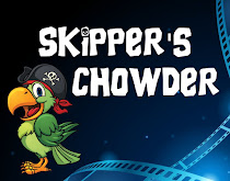 Skipper's Chowder