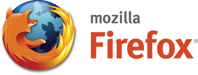 Robert's Mozilla Stories Blog