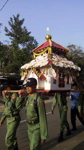 17 agustus 2015 cipongkor