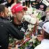 500 DO BRASIL: A vitória do amigão Tony Kanaan