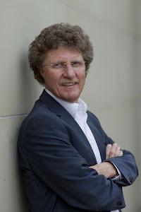Helga König im Gespräch mit Prof. Dr. Hantel- Quitmann