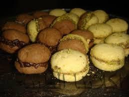 بسكوت لا نكشير- طريقة عمل بسكوت لانكشير بالفيديو-بسكوت لانكشير- بسكوت لانكشير- بسكويت لانكشير بالصور-حلويات العيد - القاضى -بسكويت - Lancashire biscuit-Lancashire cookies بسكوت لا نكشير